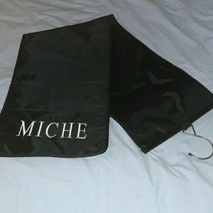 Miche Bag Shell Storage System Classic & Petite